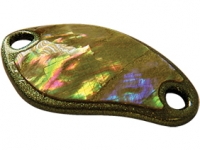 Lingurita oscilanta SV Fishing Air 2.3cm 2g SB01