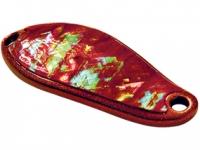 Lingurita oscilanta SV Fishing Koketka 2.5cm 2g SB05