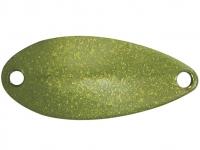 Lingurita oscilanta Yarie Jespa Pirica More 1.5g G88