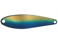 Lingurita oscilanta Yarie Jespa Prima 3g 8 Silver Base