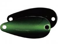 Lingurita oscilanta Yarie Jespa Ringo Midi 2g E66