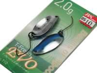 Lingurita oscilanta Yarie Jespa T-Fresh EVO 2g BS-10
