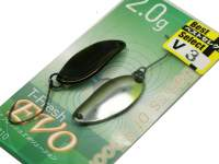 Lingurita oscilanta Yarie Jespa T-Fresh EVO 2g V3