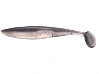 Lunker City Swimfish 9.5cm Silver Flash 216