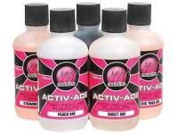Mainline Activ-Ades Flavours
