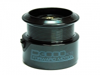MAP ACS P3000 FD Spool