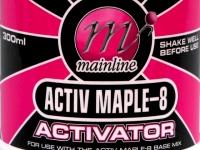 Maple Activ-8 Activator 300ml