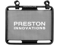 Preston OffBox 36 Venta-Lite Side Trays