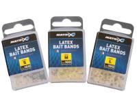 Matrix Latex Bait Bands