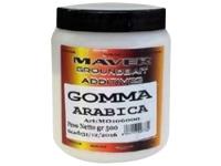 Maver Arabic Gum Refill
