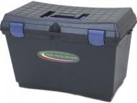 Maver Tackle / Seat Box
