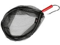 Minciog Carp Zoom Predator-Z Handy Landing Net
