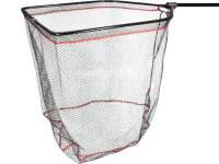 Dragon Compact Landing Net 1.6cm