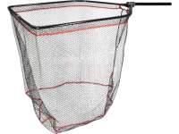 Dragon Compact Landing Net 1.75m