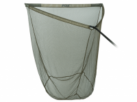 Fox Horizon X4 Landing Net