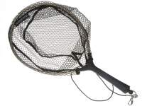 Minciog Greys GS Scoop Net