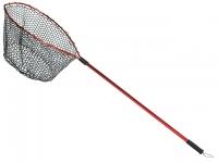 Minciog retractabil Berkley Snapper Net