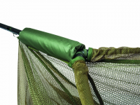 Minciog Rod Hutchinson DMX Fixed Landing Net