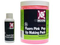 Mix CC Moore Fluro Pink Pop-up Mix Pack