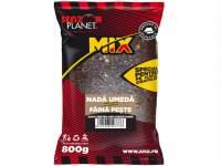 Mix Senzor Nada Umeda Fish Flour 800g