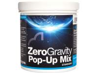 Mix Spotted Fin Zero Gravity Pop-up Mix Standard