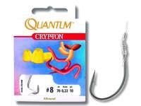 Montura Quantum Crypton Allround