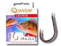 Montura Quantum Crypton Perch