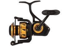 Penn Spinfisher VI 2500 SP