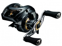 Daiwa Steez SV TV 1016SHL