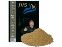 VDE JVS Feeder 1kg