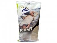 VDE JVS River 1kg