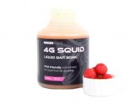 Nash 4G Squid Bait Soak