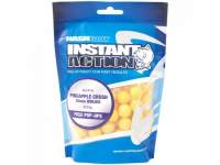 Nash Instant Action Pineapple Crush Boilies
