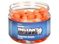 Nash Instant Action Tangerine Dream Pop-ups