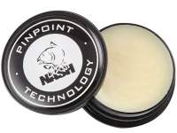Nash Pinpoint Point Protection Grease