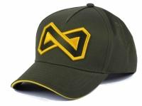 Navitas Nfinity 3D Cap