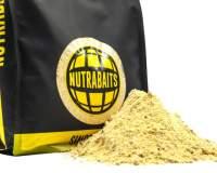 Nutrabaits CO-DE Base Mix