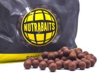 Nutrabaits CO-DE Boilies