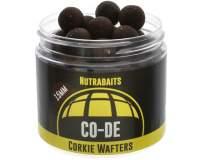 Nutrabaits CO-DE Corkie Wafters