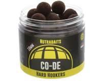 Nutrabaits CO-DE Hard Hookers