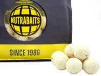 Nutrabaits Cream Cajouser Boilies