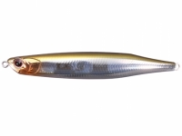 O.S.P Bent Minnow 106mm 10g H22 F