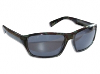 ESP Camo New Sunglasses