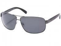 Polaroid P4219 Black Sunglasses