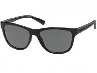 Polaroid PLD 2009/S Black Sunglasses