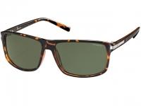 Polaroid PLD 2019/S Havana Sunglasses