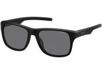 Polaroid PLD 3019/S Black Sunglasses