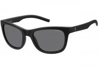 Polaroid PLD 7008/S Black Sunglasses