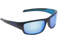 Ochelari Preston Polarised Blue Sunglasses