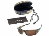 Ochelari The One Brown Lens Sunglasses